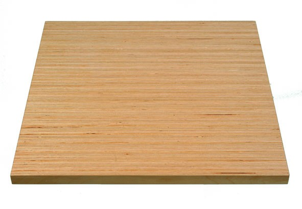 Crosscut Birch Plywood Table Top buy?