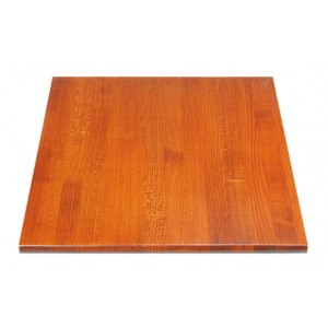 Beech table top cherry 3,0 thick
