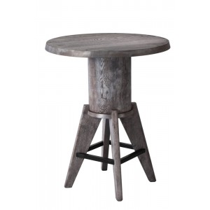 Jester Standing Table