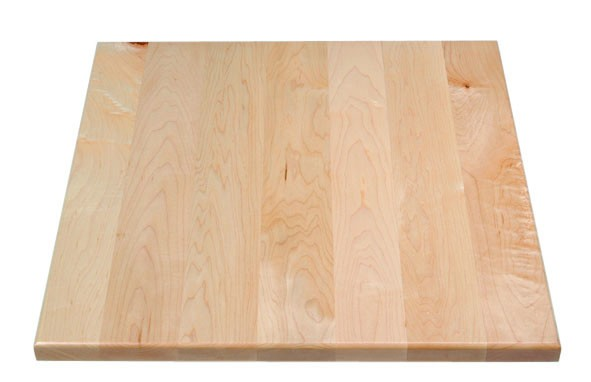 Hard Maple Table Top Buy