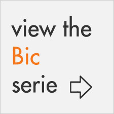 View the Bic serie