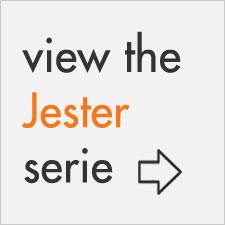 View the Jester serie