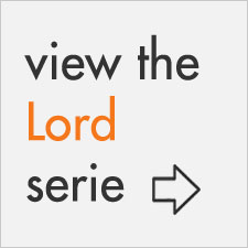View the Lord serie