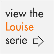View the Louise serie