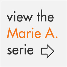 View the Marie serie