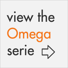 View the Omega serie