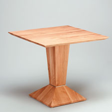 Ramses dining table