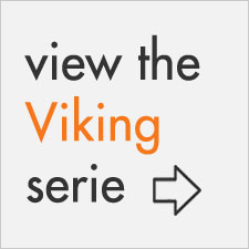 View the Viking serie